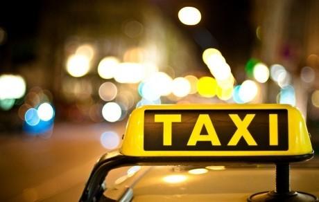 Tarifa económica de taxis y remises durante la Feria del Sol
